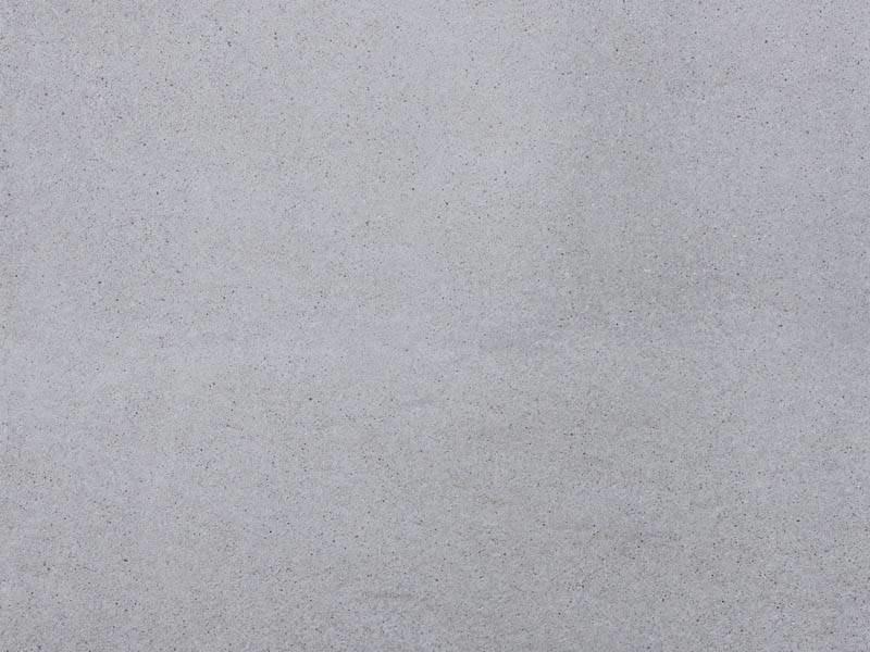 Gecoate Terrastegels 60x60.Intensa Verso Satin Terrastegels 60x60 4 Cm