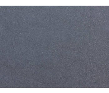 Intensa Verso Haze Black 60x60 4  cm