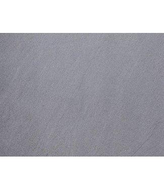 Intensa Verso Murky Tan 60x60 4 cm