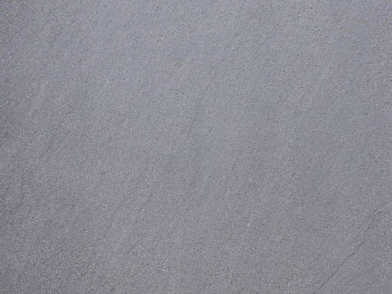 Intensa Verso Murky Tan Terrastegels 60x60 4 cm