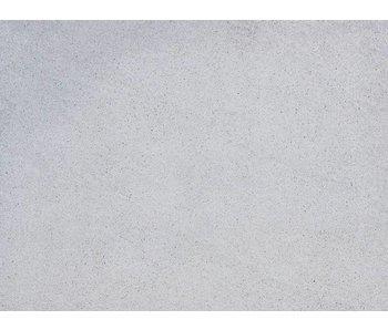 Intensa Verso Blush 60x60 4 cm