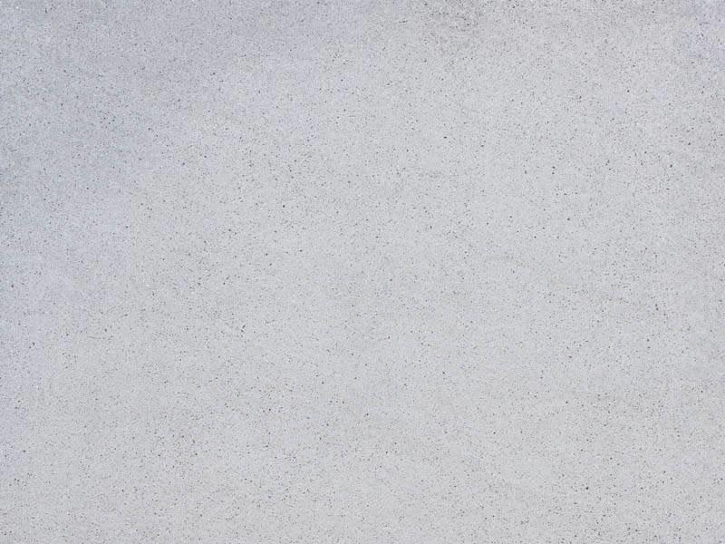 Intensa Verso Blush Terrastegels 60x60 4 cm