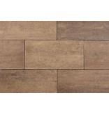 Linea Allure 20x30x6 Marmo Marone