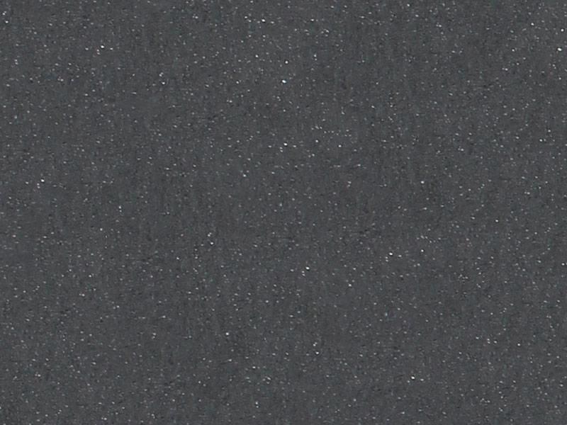 Estetico Vlak 60x60x4 Magma