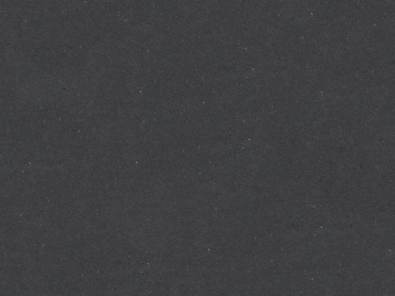 Estetico Verso 60x60x4 Pit Black