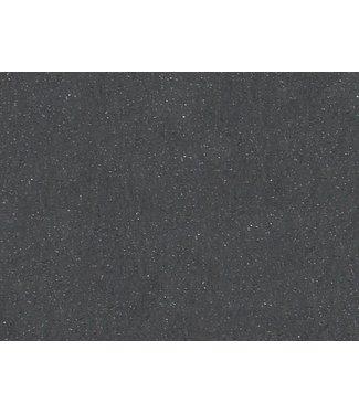 Estetico Verso 60x60x4 Magma
