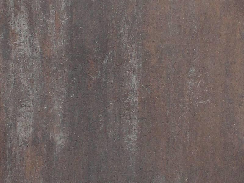 Estetico Verso 60x60x4 Chocolate