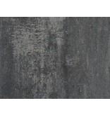 Estetico Verso 60x60x4 Platinum
