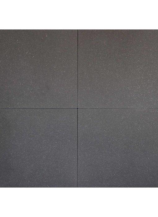 GraniTops Plus Graphitio