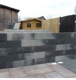 Wallblock New Smook 15x15x60