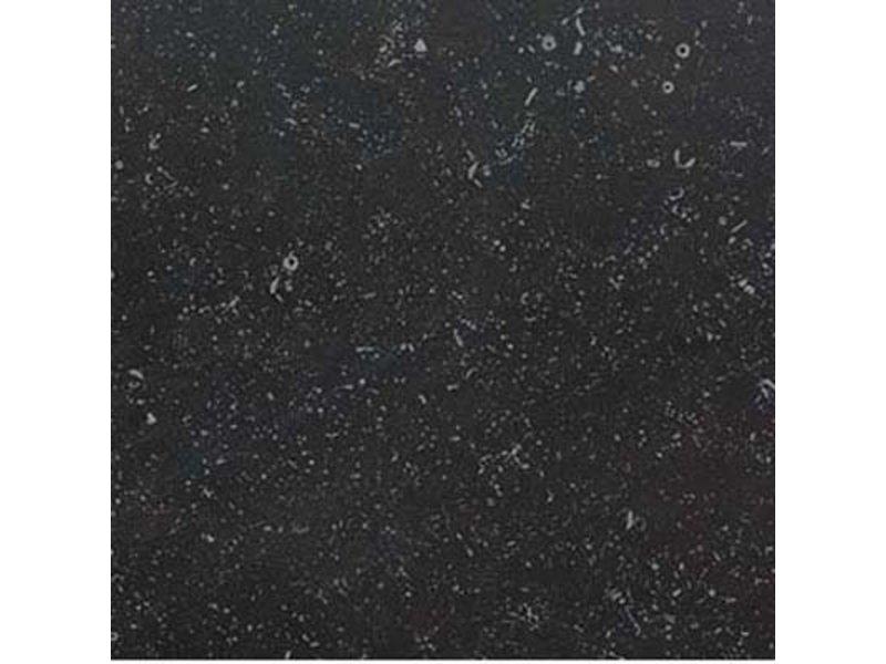Keramische buitentegel Nuovo Belgio Nero 80x80x2 cm