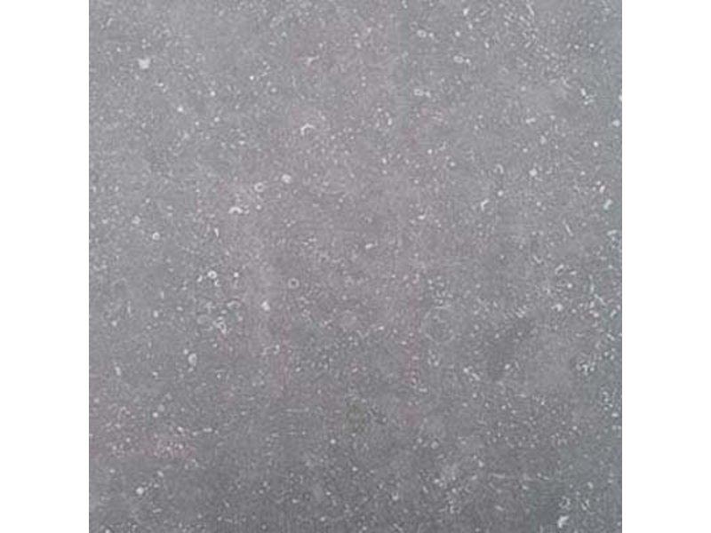 Keramische buitentegel Nuovo Belgio Grigio 80x80x2 cm