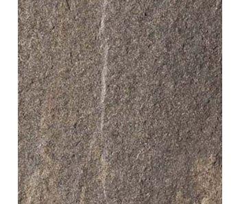 Percorsi Pietra di Faedis 59,6x59,6 cm