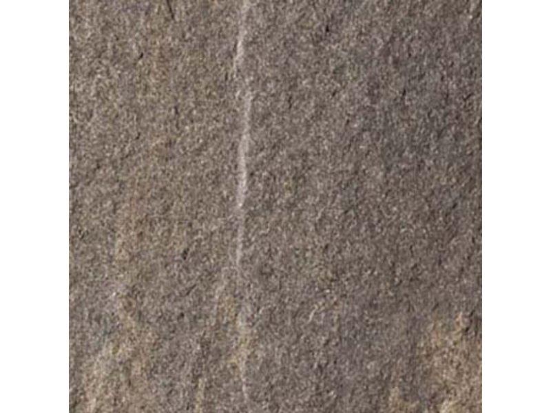 Keremiscvhe buitentegel Percorsi Pietra di Faedis 59,6x59,6 cm
