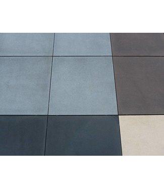 Furora Premium Zilver 60x60x4 cm