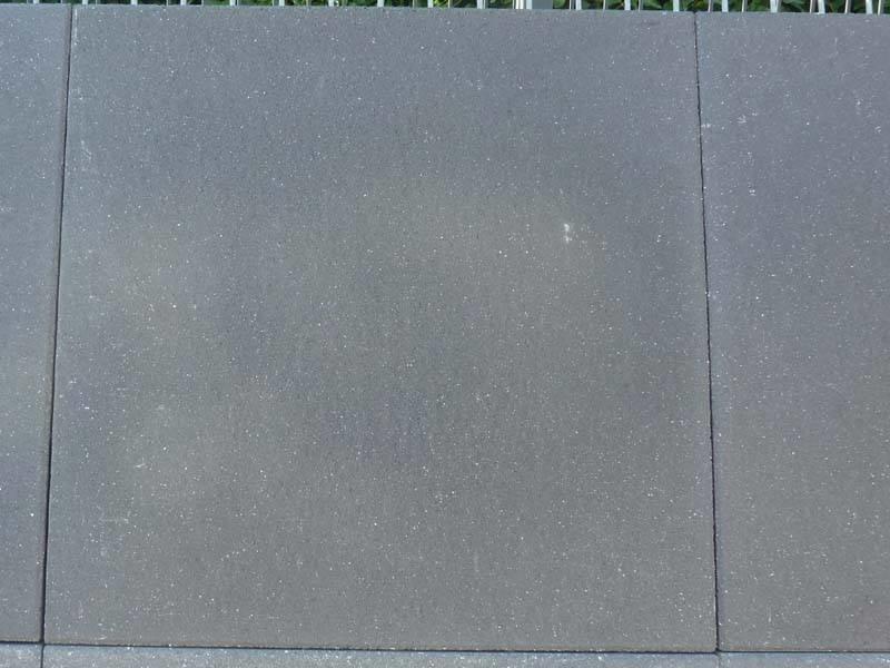 Z-Stone Top Tile Elepfant 60x60x4 Facet