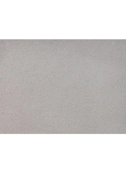 Exclusive Komeetgrijs 60x60x4 cm