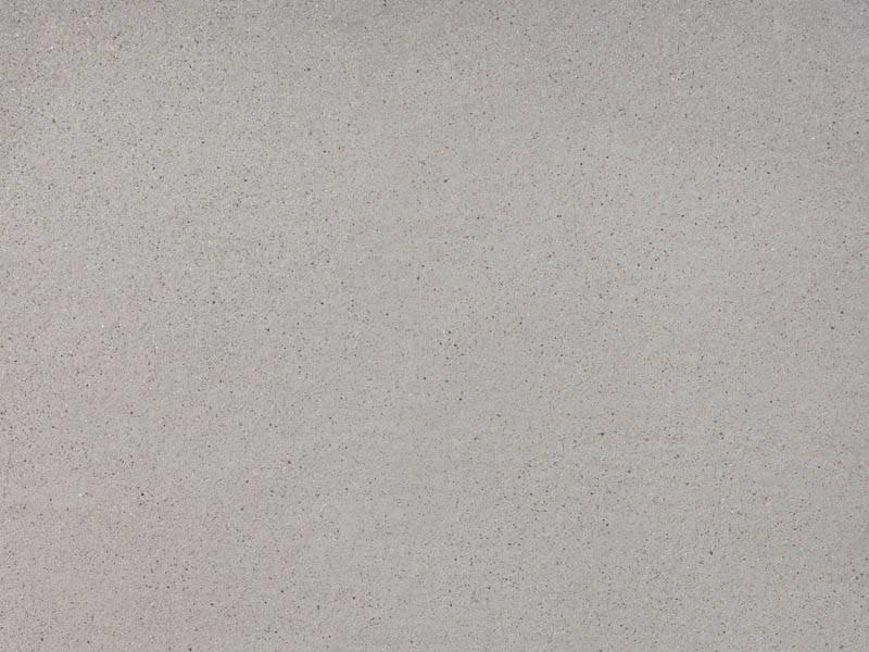 Z-Stone Exclusive Komeetgrijs 60x60x4 cm