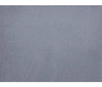 Exclusive Duinbeige 60x60x4 cm