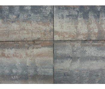 Millingen Bruin Nuance 60x60x4,7