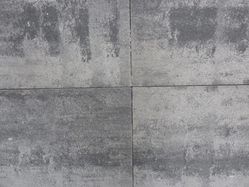 Wageninger Grijs-Anthra Nuance 60x60x4,7