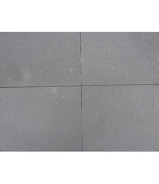 Huissens Grijs 60x60x4,7