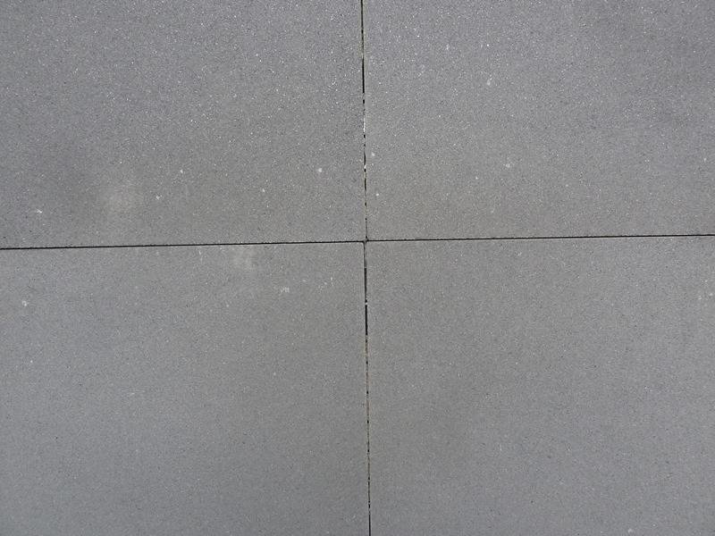 Terrastegel Huissens Grijs 60x60x4,7
