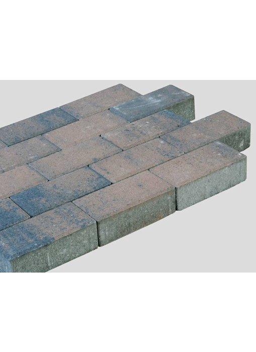 Betonklinker BKK Brons 21x10,5x7 cm
