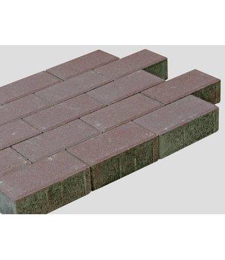 Betonklinker BKK Heide Tremico 21x10,5x7 cm