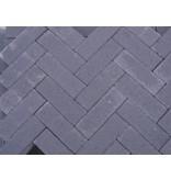 Tremico Dikformaat Antraciet 20x6,7x6 cm