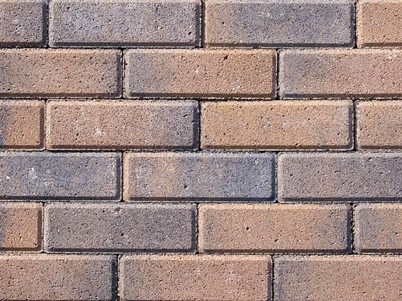 Tremico Dikformaat Brons 20x6,7x6 cm