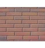 Tremico Waalformaat Oud-Bont 20x5x6 cm