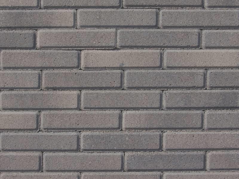 Tremico Waalformaat Smook 20x5x6 cm