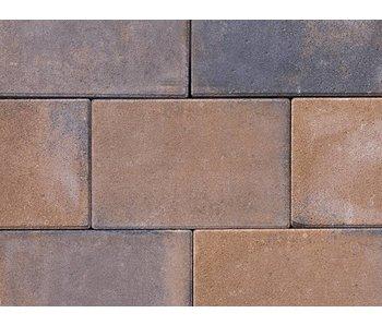 Tremico Brons 20x30x6 cm