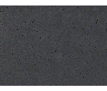 Schellevis Carbon Opsluitband / Terrastegel