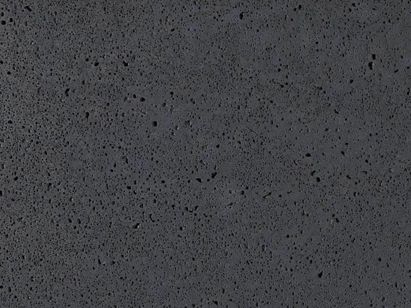 Opsluitband / Terrastegel Carbon