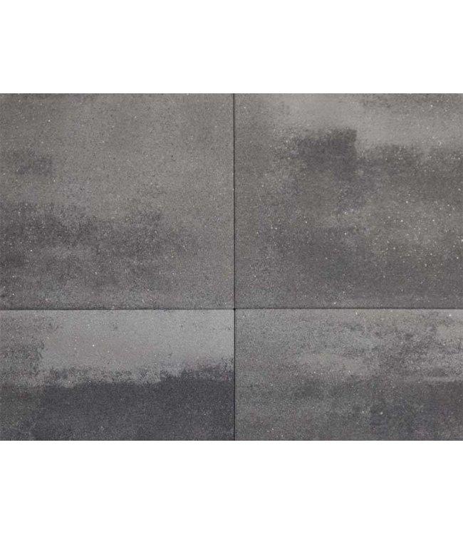 GeoTops Color 3.0 Lakeland grey 60x30x4 cm