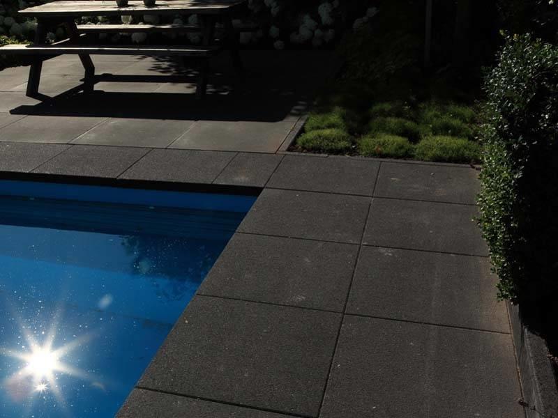 GeoTops Color 3.0 Dusk Black
