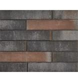 Wallblock Texels Bont met facet 60x12x12