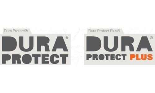 Dura Protect