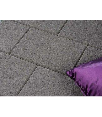 Solieth Allure Kwarts Grijs 30x20x6