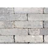 Abbeystones Waalformaat Ivory 20x5x7