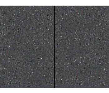 Estetico Vlak 60x30x4 Magma