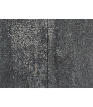 Estetico Vlak 60x30x4 Platinum
