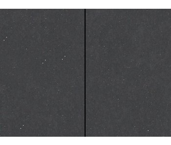 Estetico Verso 60x30x4 Steel