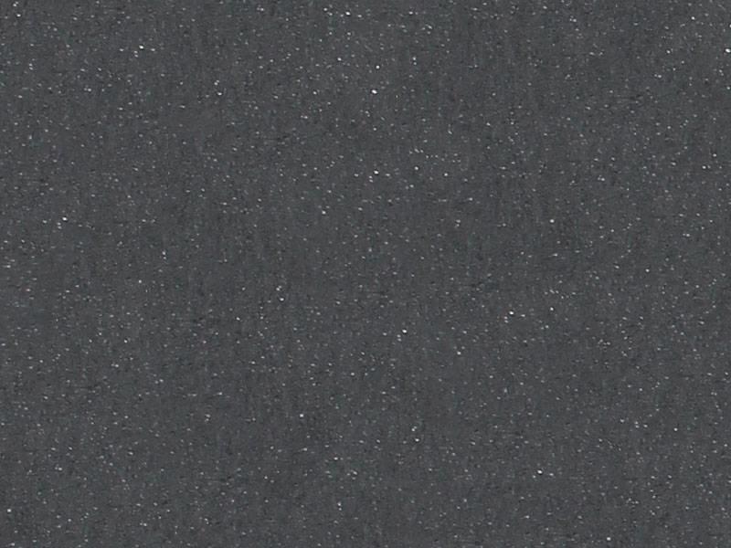 Estetico Vlak 60x60x6 Magma