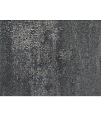 Estetico facet 60x60x6 Platinum