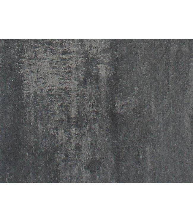 Estetico Vlak 60x60x6 Platinum