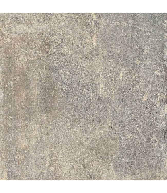 Geoceramica 120x60x4 cm Chateaux Taupe