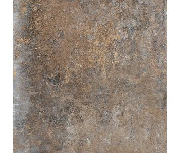 GeoCeramica 120x60x4 Chateaux Cotto